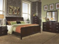 Dark Wood Bedroom Sets High Quality – Erinheartscourt throughout Best of Wood Bedroom Furniture Sets