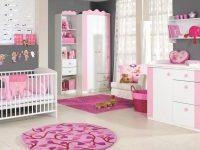 Dazzling Design Inspiration Pink Bedroom Furniture Sets For with regard to Pink Bedroom Furniture Sets