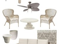 Deck Design Plans And Sources – Love Grows Wild with Outdoor Living Room Furniture