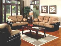Decor Black Room Gray Sectional Decorating Designs Teal Tan for Luxury Burgundy And Grey Living Room