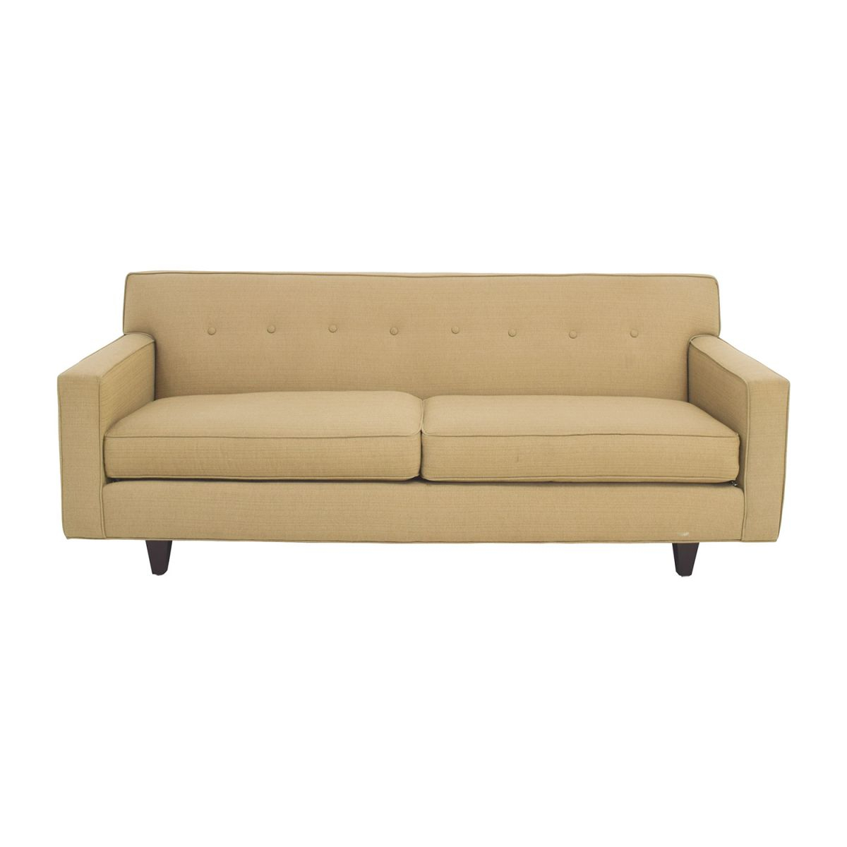 Decorating: Make Your Living Room More Comfy With Discount for Lovely Raymour And Flanigan Sleeper Sofa