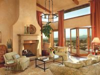Decoration: French Country Vs Styles In Interior Design Fine with regard to Best of Tuscan Decorating Ideas For Living Room