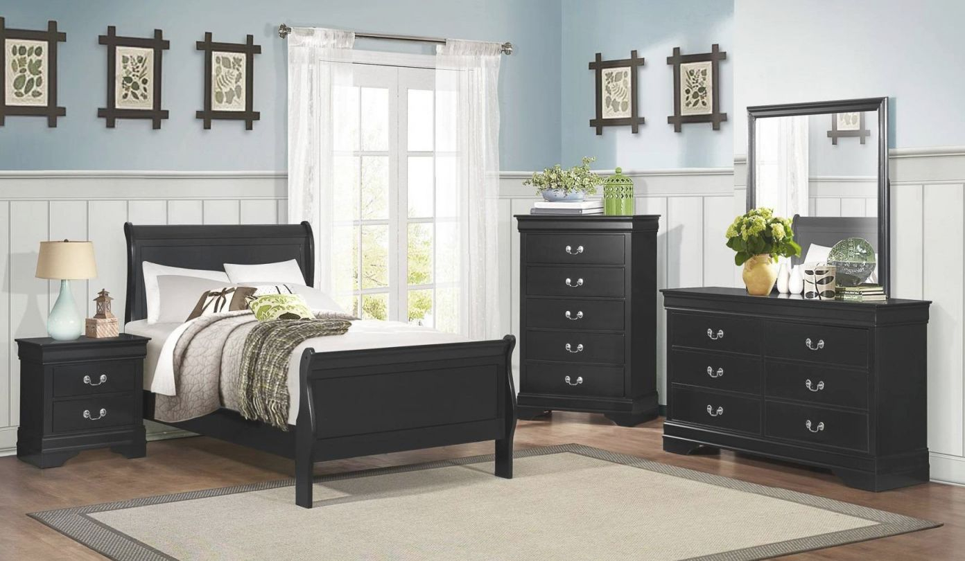 Delectable Black Youth Bedroom Furniture Set Boy Ideas Male throughout Inspirational Teen Bedroom Furniture Sets