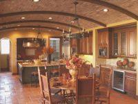 Design Tuscan Italian Kitchen Decor Decorating Ideas Party inside Tuscan Decorating Ideas For Living Room