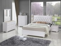 Diamond Bedroom Set – Better Home Products for Unique Diamond Furniture Bedroom Sets