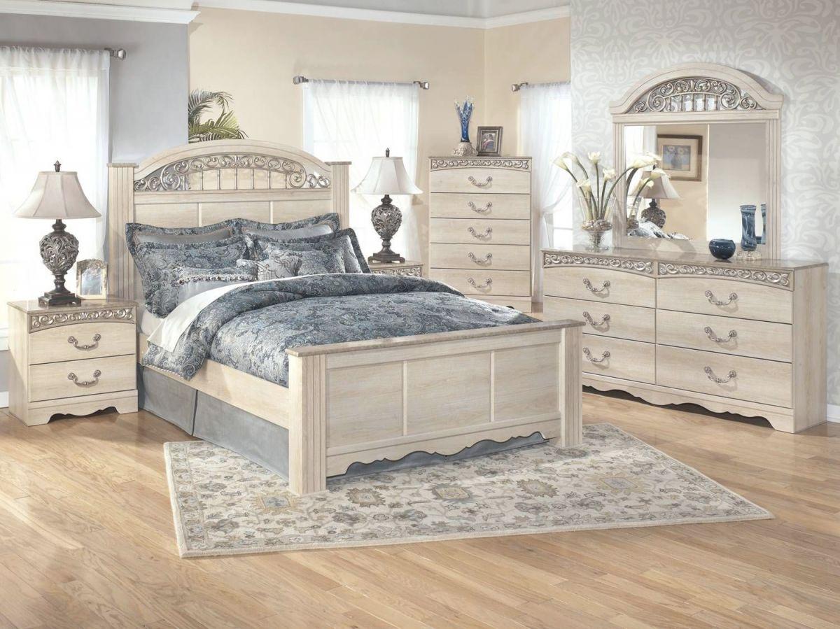 Discontinued Ashley Furniture Bedroom Sets | Split-Foyer inside Luxury Discontinued Ashley Furniture Bedroom Sets