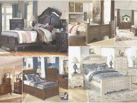 Discontinued Bedroom Sets Ashley Furniture 28 Images Bedroom regarding Luxury Discontinued Ashley Furniture Bedroom Sets