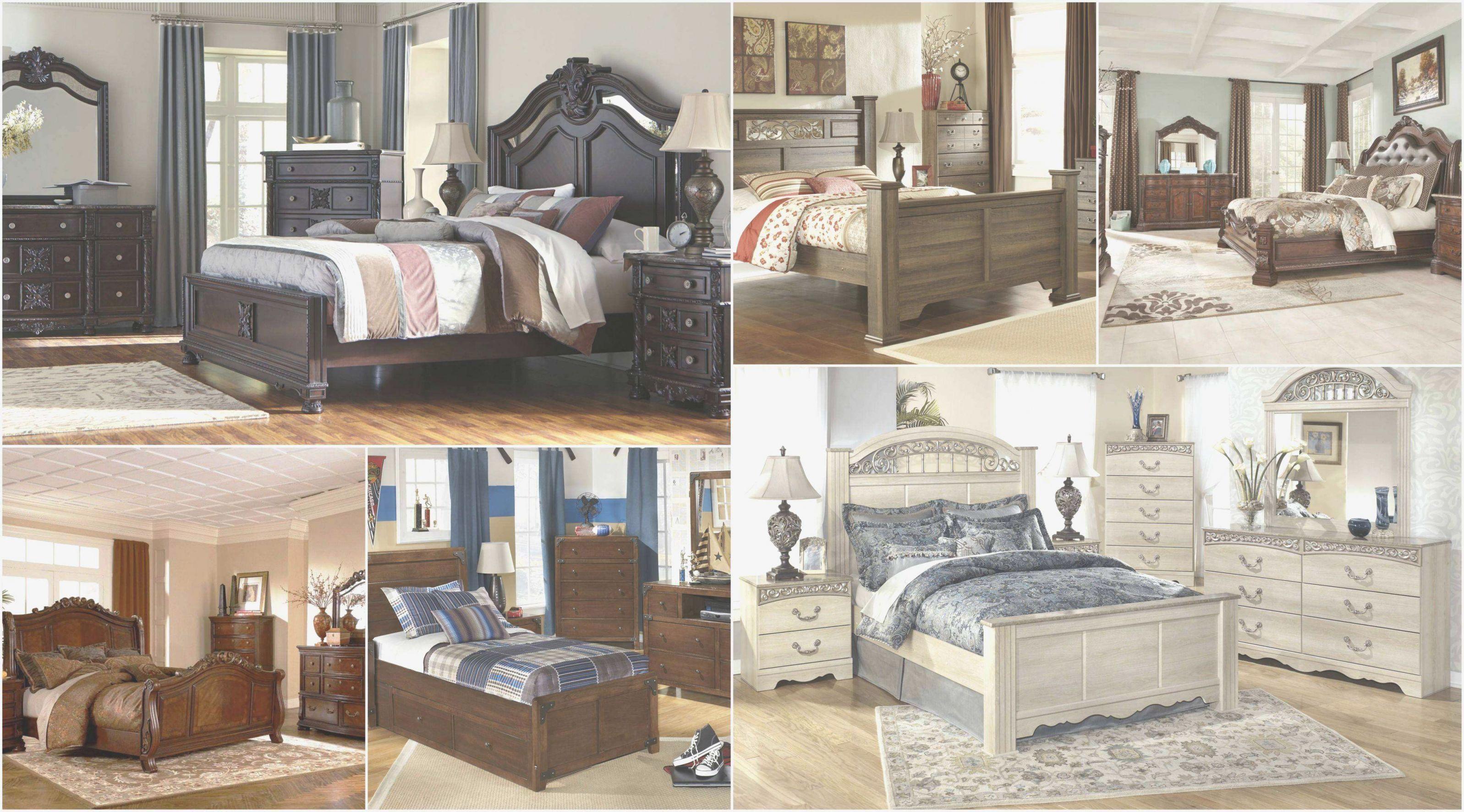 Discontinued Bedroom Sets Ashley Furniture 28 Images Bedroom Regarding Luxury Discontinued Ashley Furniture Bedroom Sets Awesome Decors