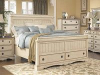 Distressed White Queen Bedroom Set White Bedroom Design for White Bedroom Furniture Set