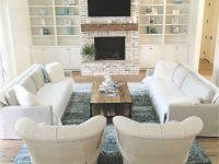 Diy Living Room Shelf Ideas Inspirational Living Room for Unique Decorating Shelves In Living Room