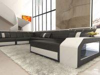 Drawing Room Furniture Elegant Living Room Furniture Sets within Luxury White Living Room Furniture Sets