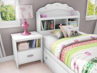 Drop Dead Gorgeous White Teenage Bedroom Furniture Girls for Teen Bedroom Furniture Sets