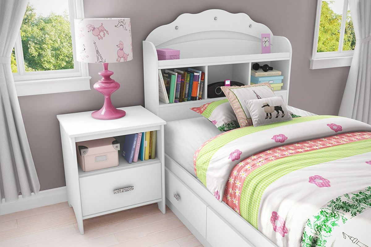 Drop Dead Gorgeous White Teenage Bedroom Furniture Girls for Teen Bedroom Furniture Sets