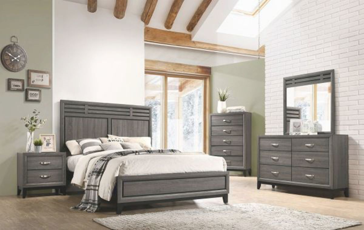 Dustin Bedroom Set within Awesome Cheap Queen Bedroom Furniture Sets