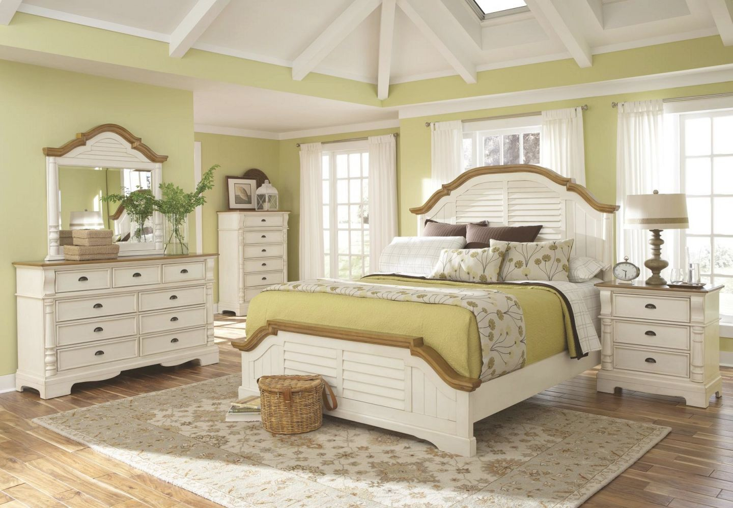 Einnehmend Bedroom Furniture Sets White Wood Small Latest for Inspirational Teen Bedroom Furniture Sets