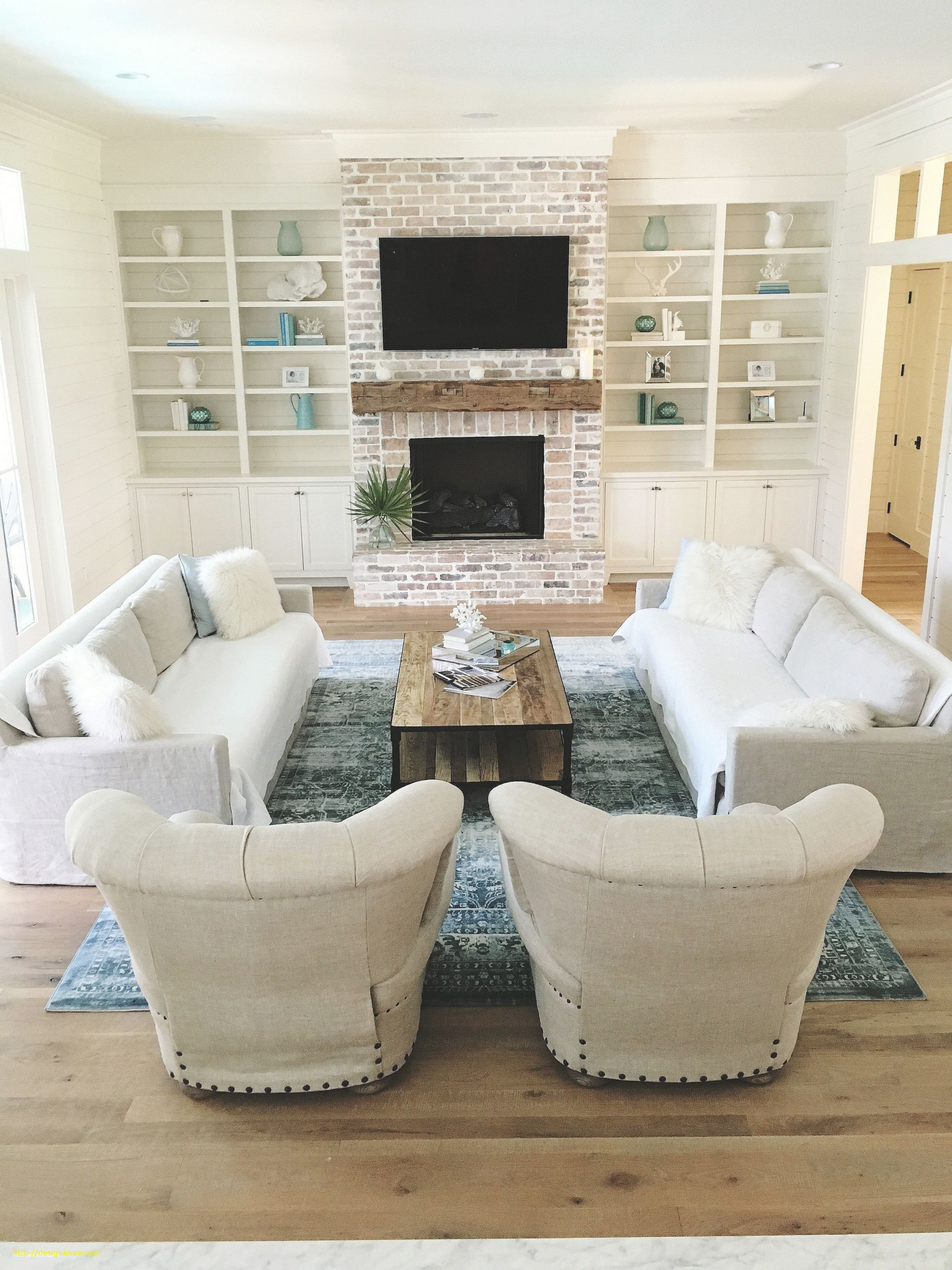 Awesome Apartment Living Room Decor Ideas - Awesome Decors
