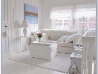 Elegant Shabby Chic Living Room Decorating Ideas With White throughout Shabby Chic Living Room Furniture