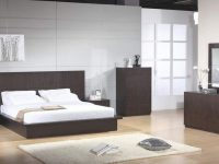 Elegant Wood Luxury Bedroom Furniture Sets pertaining to New Modern Bedroom Furniture Sets