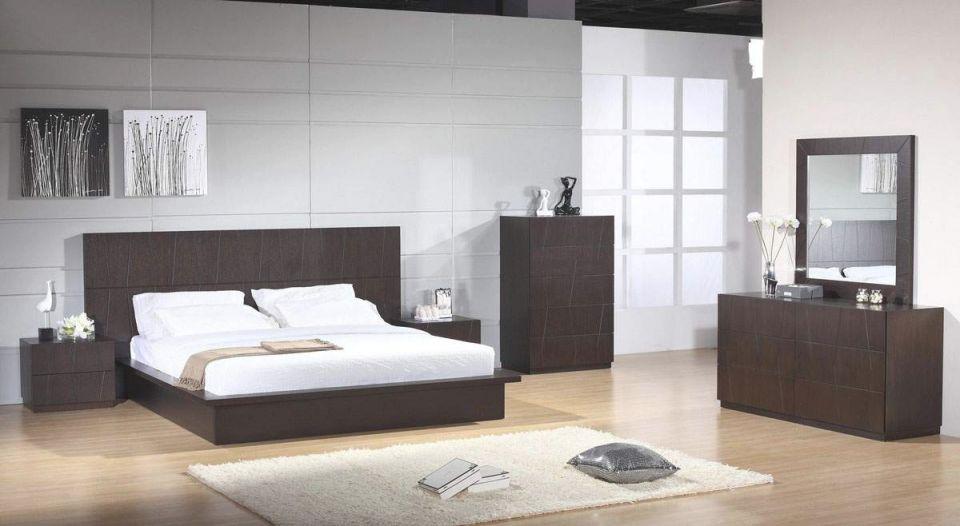 Elegant Wood Luxury Bedroom Furniture Sets pertaining to New Modern Bedroom Furniture Sets
