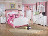 Enchanting Kids Bedroom Furniture Girls Bedrooms Marvellous throughout Elegant Pink Bedroom Furniture Sets