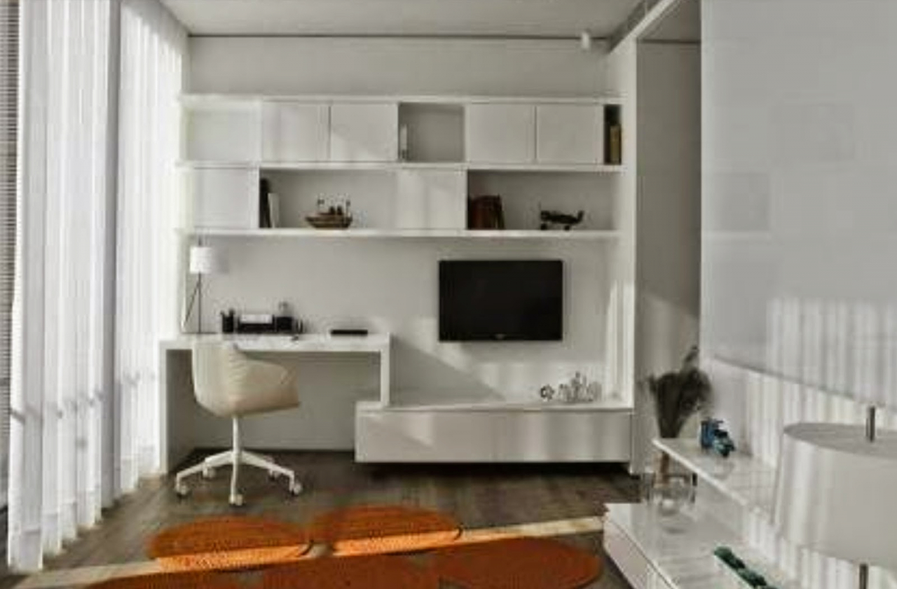 Enovation | Renov8Or | Home Design, Decor, And R for Best of Ikea Wall Cabinets Living Room
