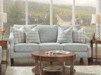 Epic On Living Room Furniture | Gardner-White in Teal Living Room Furniture