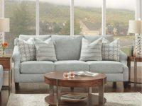 Epic On Living Room Furniture | Gardner-White with Living Room Furnitures