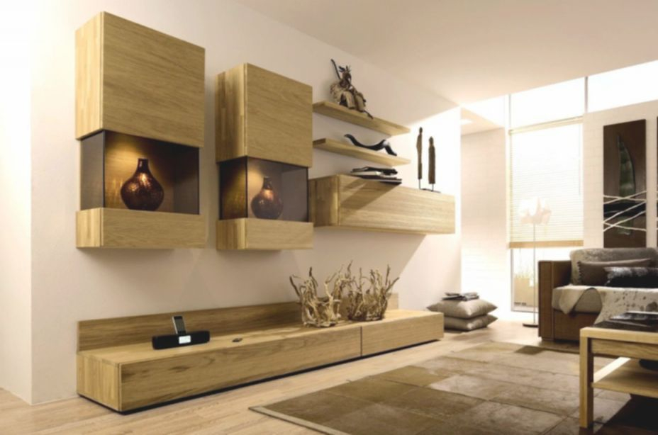 Excellence Ikea Wall Cabinets – House Of All Furniture for Ikea Wall Cabinets Living Room