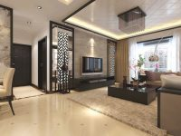 Excellent Modern Wall Decor For Living Room : Modern Wall with regard to Modern Wall Decor For Living Room