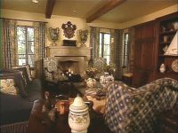 Exploring Old World Style With Hgtv | Hgtv with regard to Best of Tuscan Decorating Ideas For Living Room