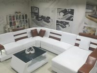 Extraordinary Living Room Sofa Sets Images Corner Bedroo intended for Luxury White Living Room Furniture Sets