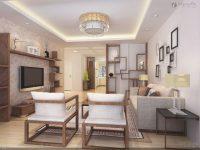 Extraordinary Wall Decor For Living Room Shelves Decorations regarding Decorating Walls In Living Room