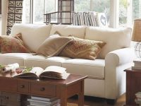 Fancy Design Pottery Barn Living Room Furniture Sofas With A with Fancy Living Room Furniture