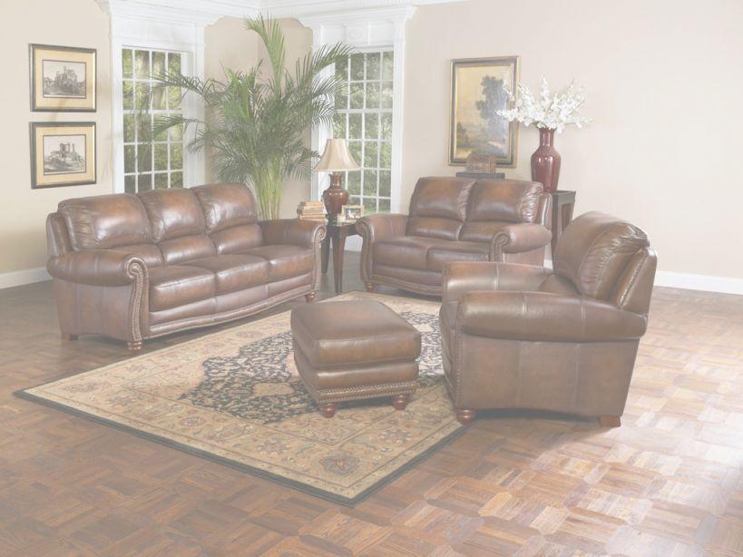 Fancy Leather Living Room Furniture Sets Buying Guide For Fancy Living Room Furniture Awesome Decors