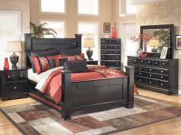 Farmers Furniture Bedroom Sets with regard to Marlo Furniture Bedroom Sets