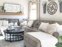 Fascinating Modern Decor Ideas For Living Room Decorating intended for Ideas For Decorating Living Room Walls