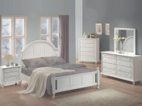 Faszinierend White Bedroom Furniture For Teenage Girl Ideas inside Girls White Bedroom Furniture Sets