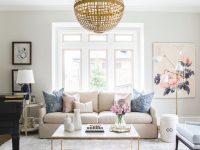 First Apartment Decorating Ideas | Popsugar Home regarding Awesome Apartment Living Room Decor Ideas