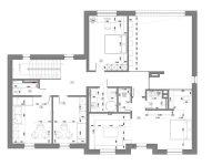 first-floor-plan-1