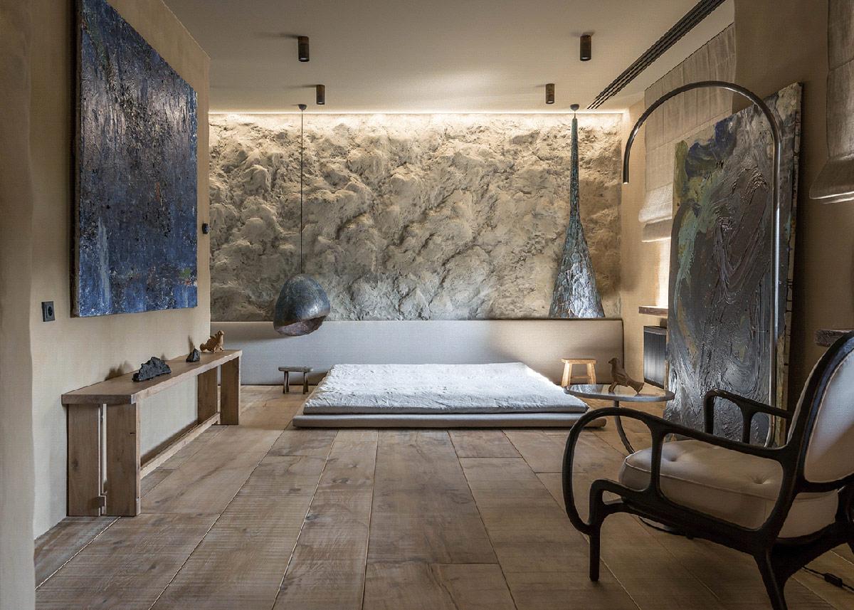 floor-bed-1