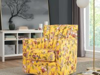 Floral Living Room Furniture – Quickfox.co pertaining to Overstock Living Room Furniture