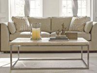 Florida's Premier Living Room Furniture – Baer's regarding Living Room Furnitures