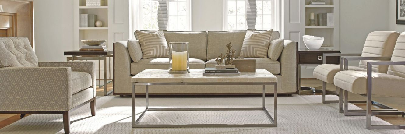 Florida's Premier Living Room Furniture - Baer's regarding Living Room Furnitures