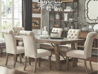 French Living Room Set Provincial Sets – Noisemag.co for French Provincial Living Room Furniture
