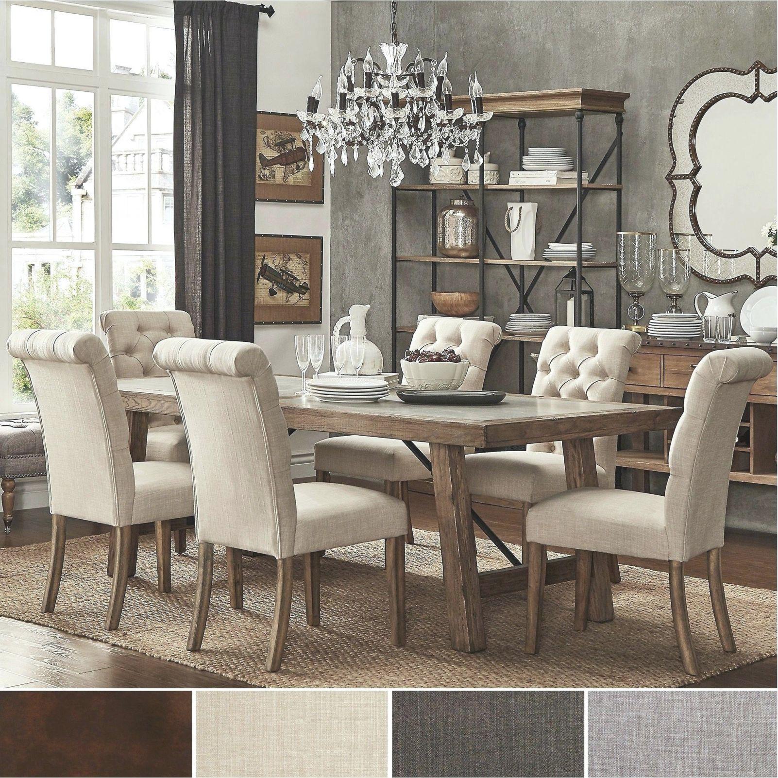 French Living Room Set Provincial Sets – Noisemag.co for French Provincial Living Room Furniture