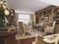 French Provincial Home : Susie Living Room Ideas throughout French Provincial Living Room Furniture
