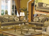French Provincial Living Room Furniture – Apartment Interior with regard to French Provincial Living Room Furniture