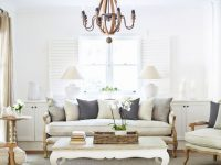 French Provincial Living Rooms – Yahoo Image Search Results intended for New French Provincial Living Room Furniture