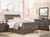 Full Size Bedroom Sets For Boys: Double Bedroom Suites regarding Teen Bedroom Furniture Sets