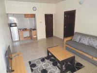 Furnished 1 Bedroom Apartments with regard to One Bedroom Furnished Apartment